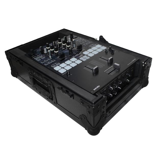 ProX / XS-DJMS9 BL 【Pioneer / DJM-S9専用】 フライトケース