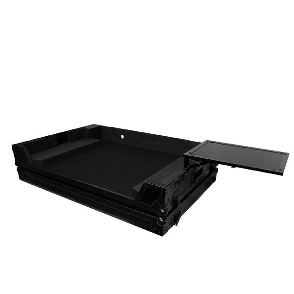 ProX XS-DDJRZX WLTBL Pioneer DDJ-RZX専用 PC棚付 フライトケース 特典 年末 お配り物