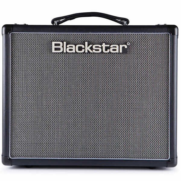 Blackstar(ブラックスター) / HT-5R MK2 - 5W ギター コンボアンプ - 「フットスイッチ[FS-16]付属」