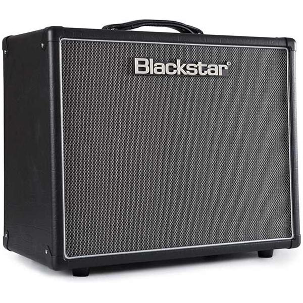 Blackstar(ブラックスター) / HT-20R MK2 - 20W ギター コンボアンプ - 「フットスイッチ[FS-16]付属」