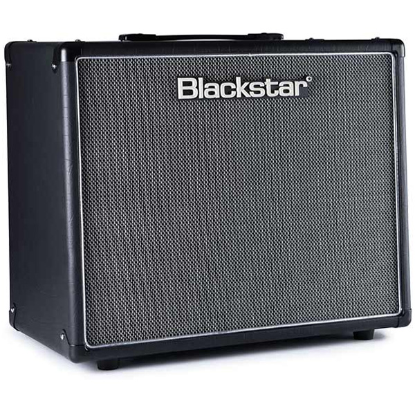 Blackstar(ブラックスター) / HT-112 OC MK2 - スピーカー キャビネット -