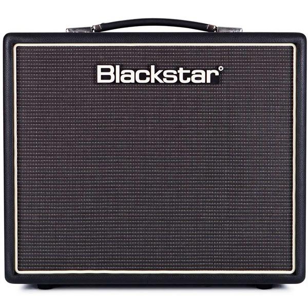 Blackstar(ブラックスター) / STUDIO 10 EL34 - 10W ギター コンボアンプ 真空管 チューブアンプ -