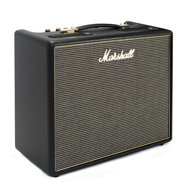 Marshall(マーシャル) / ORIGIN20C ギターアンプ コンボ