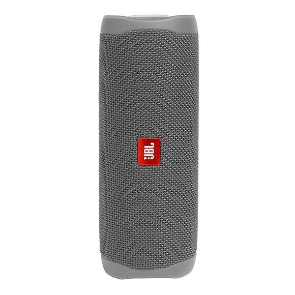 JBL / FLIP5 (GREY) IPX7 防水仕様 Bluetooth対応 ワイヤレススピーカー 直輸入品 【ジェービーエル】