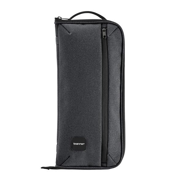basiner(ベイシナー) / STICK BAG [ACME-SB-CG (Chacoal Gray)] ドラムスティックバッグ・ケース