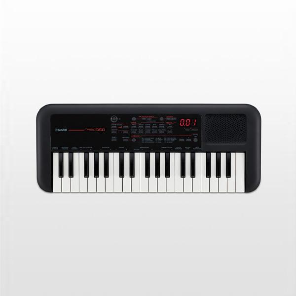 YAMAHA(ヤマハ) / PSS-A50 (37鍵)ミニキーボード 【海外直輸入品】