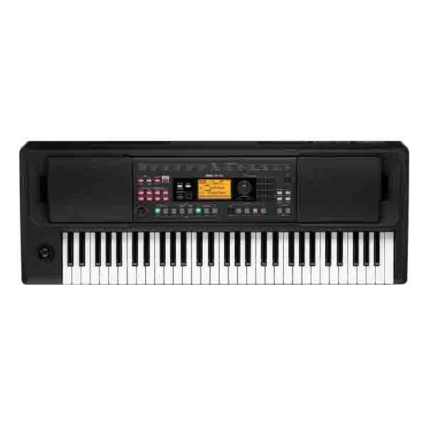 KORG(コルグ) / EK-50L 61鍵盤 エンターテイナー・キーボード