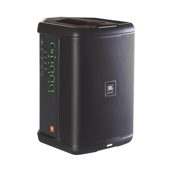 1大特典付 JBL(ジェービーエル) / EON ONE Compact - オールインワンPAシステム - 《充電式 / Bluetooth対応》 【3年保証】
