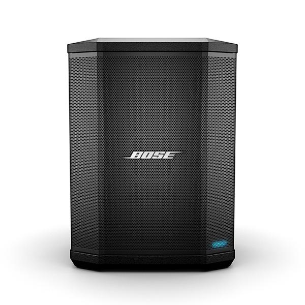 Bose(ボーズ) / S1 Pro - Bluetooth対応 フロアモニタースピーカー -