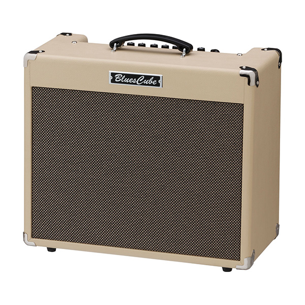 Roland(ローランド) / Blues Cube Stage / BC-STAGE / 60W - ギターアンプ -