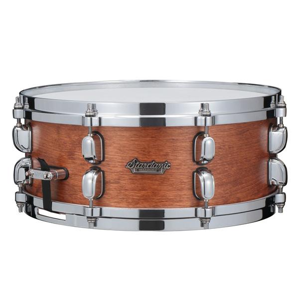【限定品】TAMA(タマ) / SBS455EJ-STR [Birch Shell / Made in Japan] 【STARCLASSIC Snare Drum 2016 Winter Spot Model】 - スネア・ドラム -