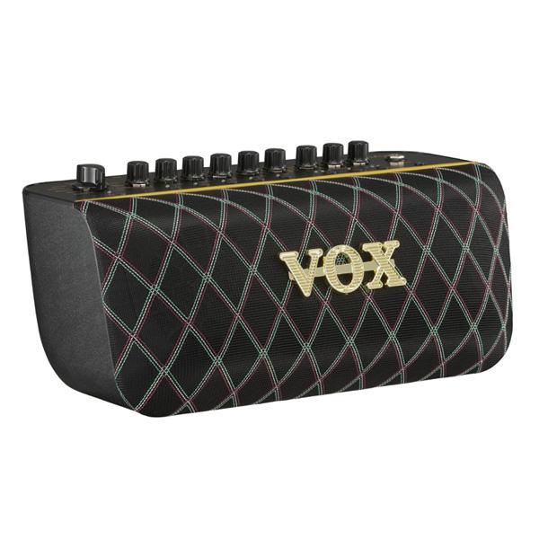 【即納可能】VOX Adio Air GT 50W ギターアンプ モデリングアンプ & オーディオスピーカー 送料無料 Adio Air Series