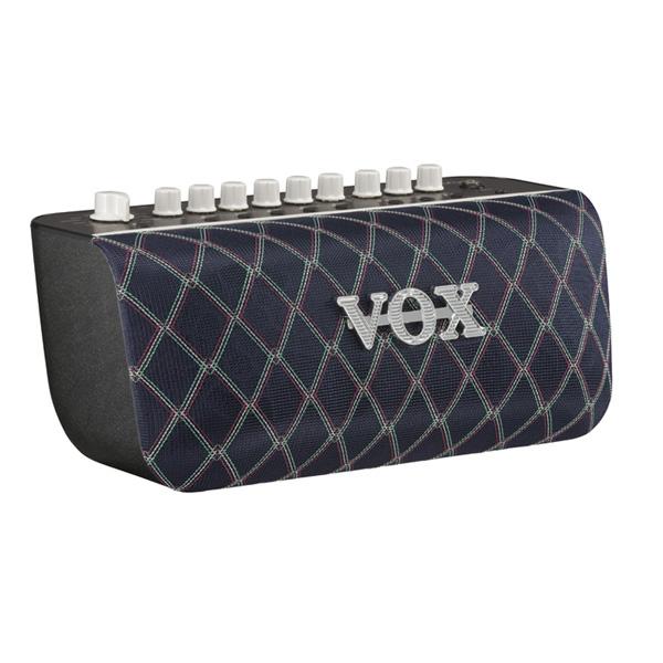 【即納可能】VOX Adio Air BS 50W ベースアンプ モデリングアンプ & オーディオスピーカー 送料無料 Adio Air Series