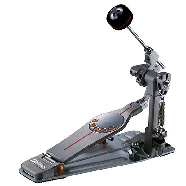 Pearl(パール) / ELIMINATOR DEMON DRIVE P-3000D - ドラムペダル -