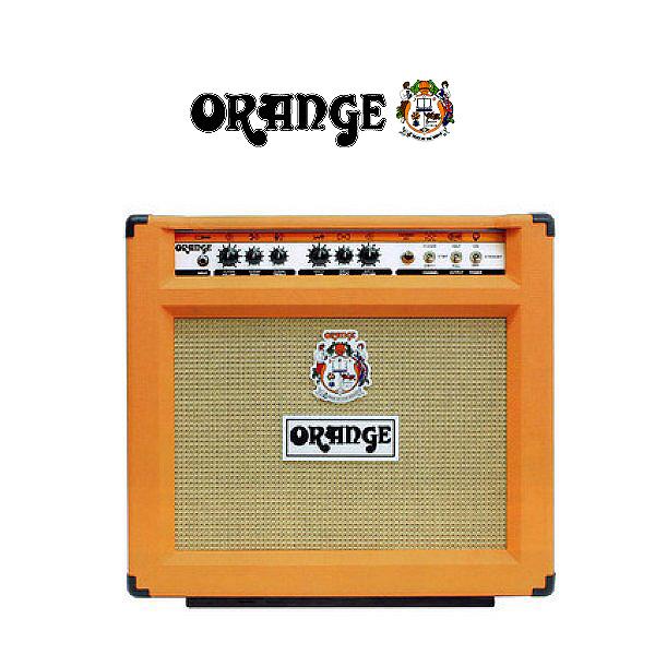 ORANGE TH30 Combo ギターアンプ コンボタイプ