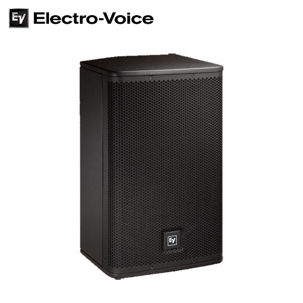 1大特典付 Electro-Voice(エレクトロボイス) / ELX112P -パワードスピーカー- [国内正規品3年保証] 【一本販売】