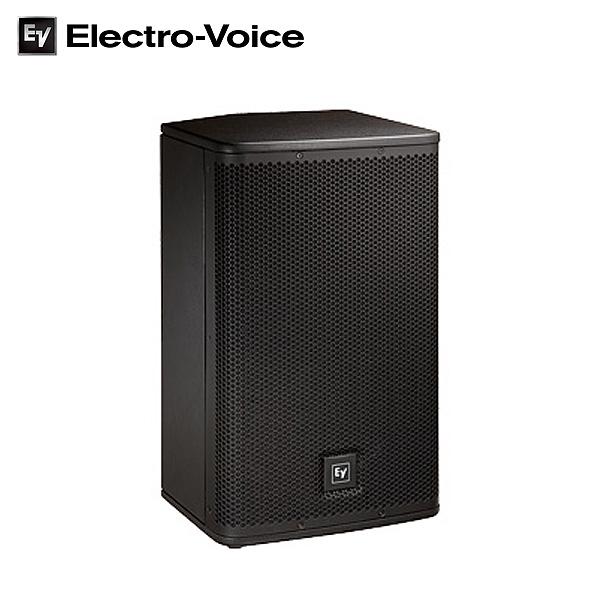 1大特典付 Electro-Voice(エレクトロボイス) / ELX112 -パッシブスピーカー- [国内正規品5年保証] 【一本販売】