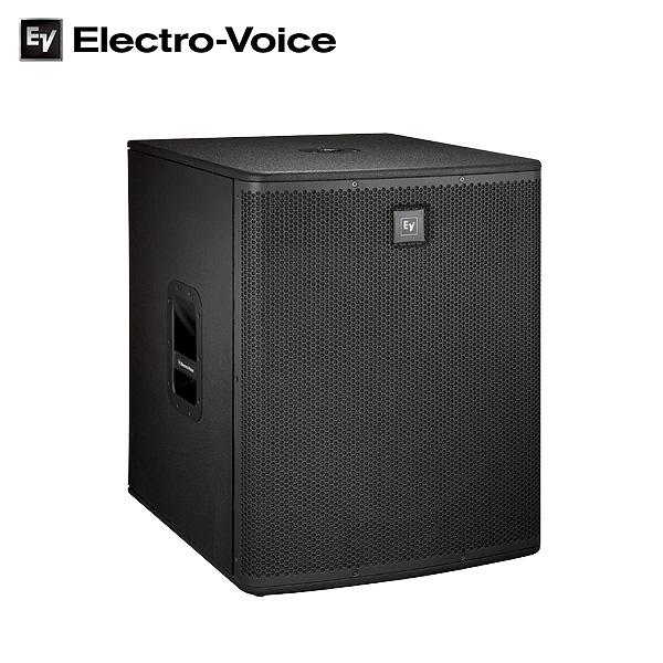 2019激安通販 1大特典付 Electro-Voice(エレクトロボイス) ELX118// ELX118 -サブウーハー-【一本販売】 [国内正規品5年保証]【一本販売】, 石村萬盛堂:4504a34f --- canoncity.azurewebsites.net