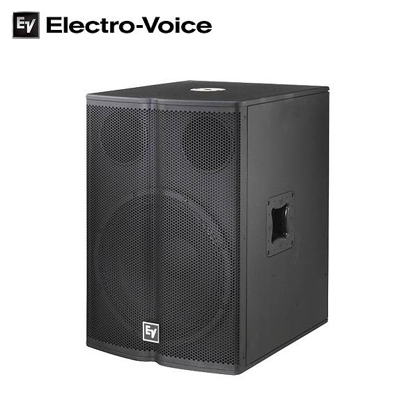 Electro-Voice / TX1181 サブウーハー Tour Xシリーズ [国内正規品5年保証] 【一本販売】【エレクトロボイス】