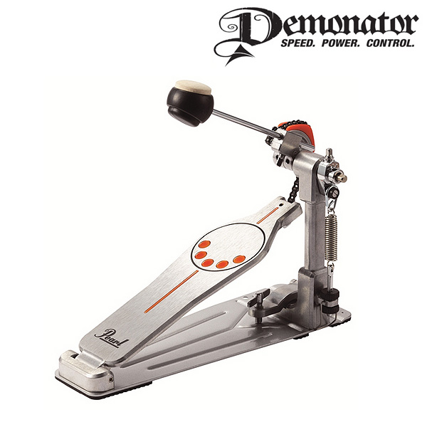 Pearl(パール)/ P-930 Demonator Pearl(パール)/ P-930 - ドラムペダル -, 日本最大の:6f914ad8 --- officewill.xsrv.jp