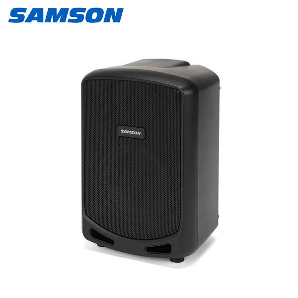 SAMSON(サムソン) / Expedition Escape -ポータブルPA システム- 【一本販売】