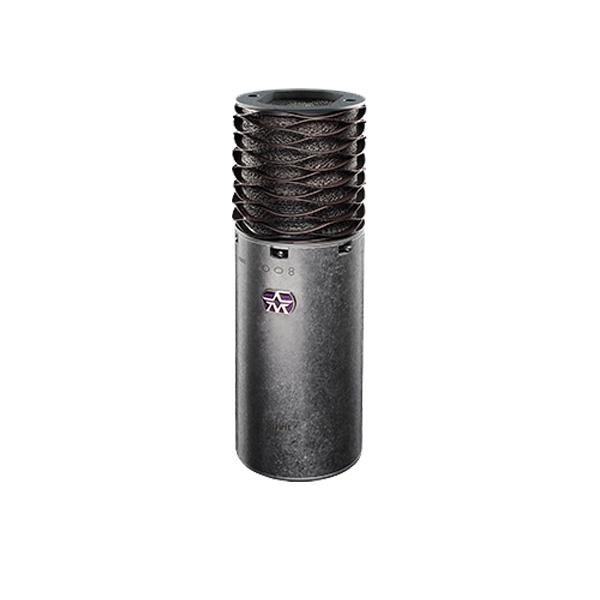 Aston Microphones(アストンマイクロフォンズ) / SPIRIT (AST-SPIRIT(N)) コンデンサーマイク
