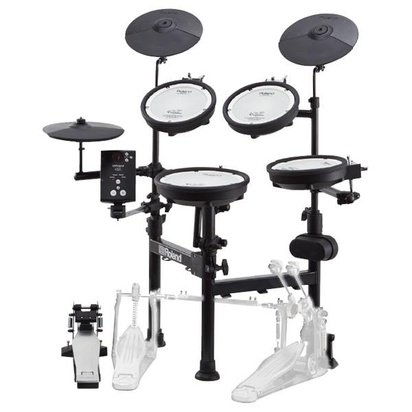 Roland(ローランド) / TD-1KPX2 V-Drums Portable Vドラム 電子ドラム