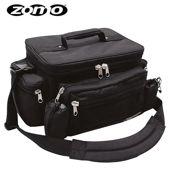 Zomo ゾモ Ragga Ragga (BLACK) Bag (BLACK) 7インチレコード約150枚収納可能 レコードバッグ 正規品 ゾモ, 哲西町:408289c7 --- officewill.xsrv.jp