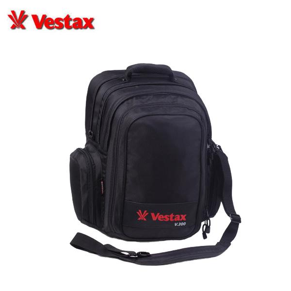 Vestax(ベスタックス) Controller Backpack Controller V.300 V.300 (コントローラースリーブ付属)【VCI-300,VCI-100,Typhoone,SPIN対応】 Backpack コントローラーバッグ, 南風原町:53d10d64 --- olena.ca