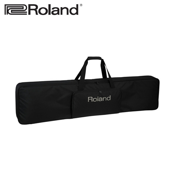 【緊急告知 12/19~26限定エントリ―P7倍】Roland(ローランド) / CB-88RL - 88鍵用キーボード・キャリング・ケース