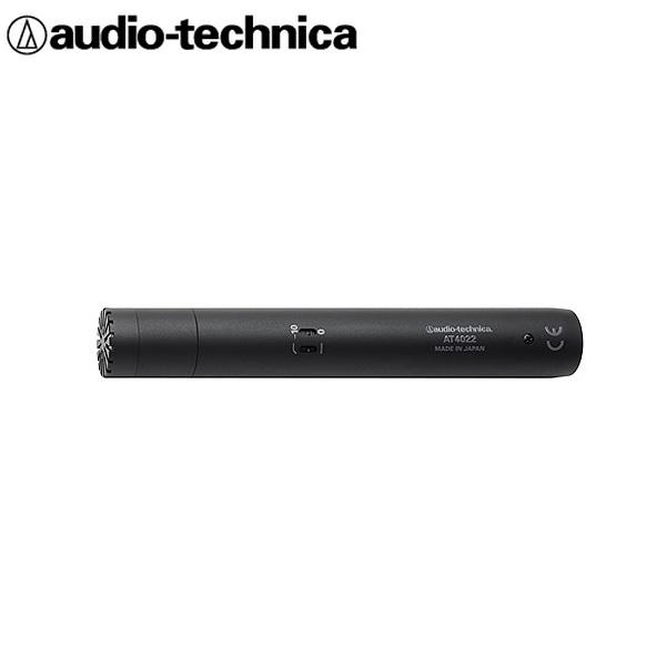 audio-technica(オーディオテクニカ) / AT4022 - インストルメントマイクロホン -