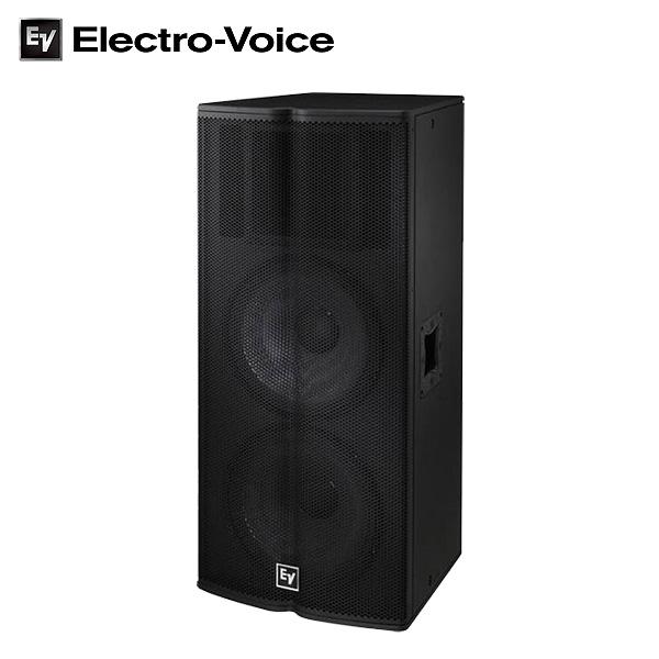 1大特典付 Electro-Voice(エレクトロボイス) / TX2152 -パッシブスピーカー-Tour Xシリーズ [国内正規品5年保証] 【一本販売】