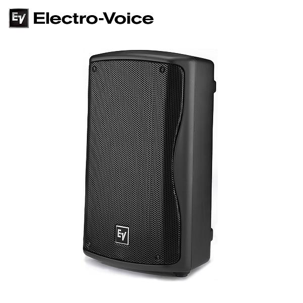 1大特典付 Electro-Voice(エレクトロボイス) / ZXA1-90B -パワードスピーカー- [国内正規品3年保証] 【一本販売】