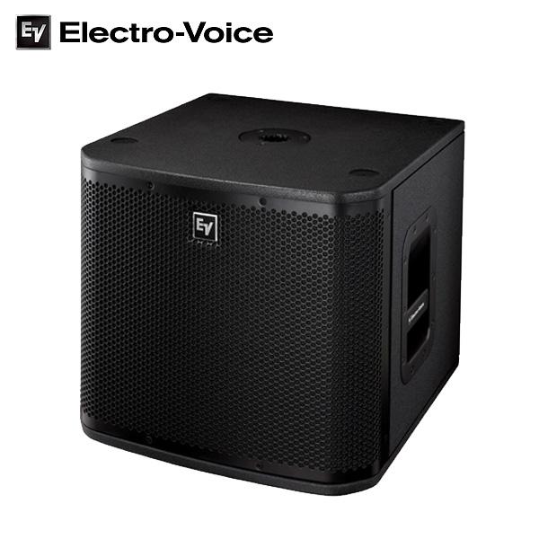 男女兼用 1大特典付 Electro-Voice(エレクトロボイス)/ ZXA1-Sub -パワードサブウーハー- ZXA1-Sub [国内正規品3年保証]【一本販売 1大特典付/】, 豪華で新しい:def463a6 --- scrabblewordsfinder.net