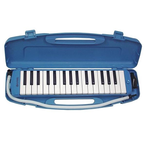 Angel / F-C3 32 Note Melodyhorn - 32鍵 鍵盤ハーモニカ -