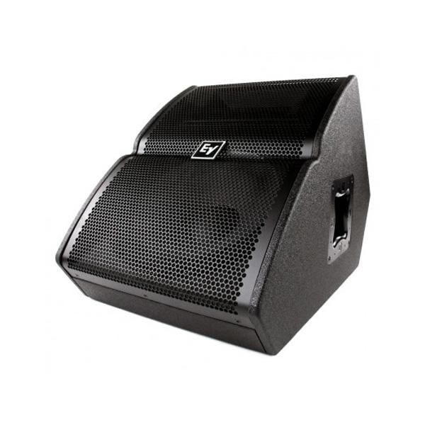 1大特典付 Electro-Voice(エレクトロボイス) / TX1152FM - フロアモニタースピーカシステム - 【1台販売】