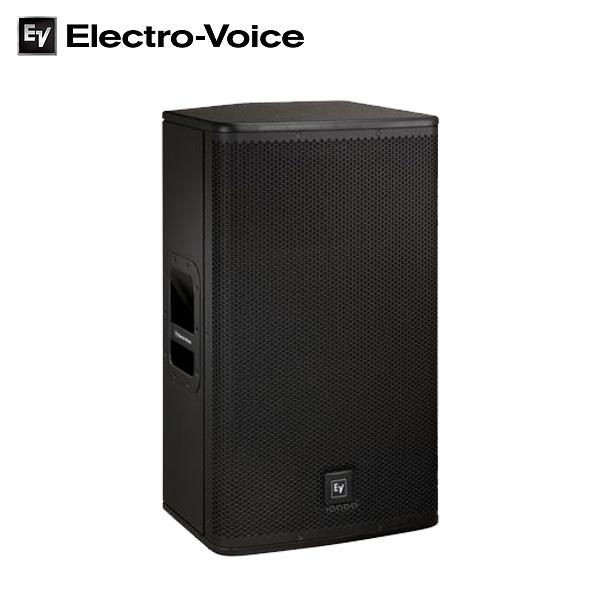 お気に入り 1大特典付 Electro-Voice(エレクトロボイス)【一本販売】/ ELX115P/ -パワードスピーカー- ELX115P [国内正規品5年保証]【一本販売】, イトイガワシ:034495e9 --- scrabblewordsfinder.net