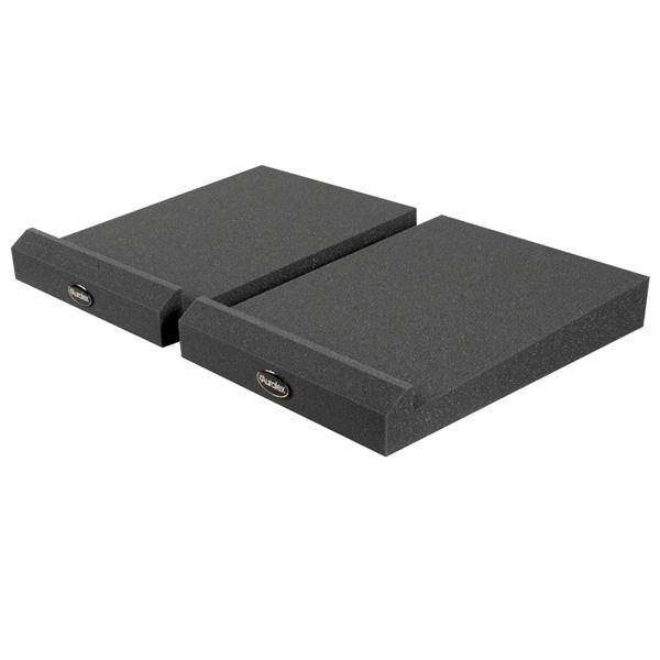 AURALEX(オーラレックス) / MoPAD-XL (2個/1ペア) - モニタースピーカー用 アイソレーションパッド 直輸入品