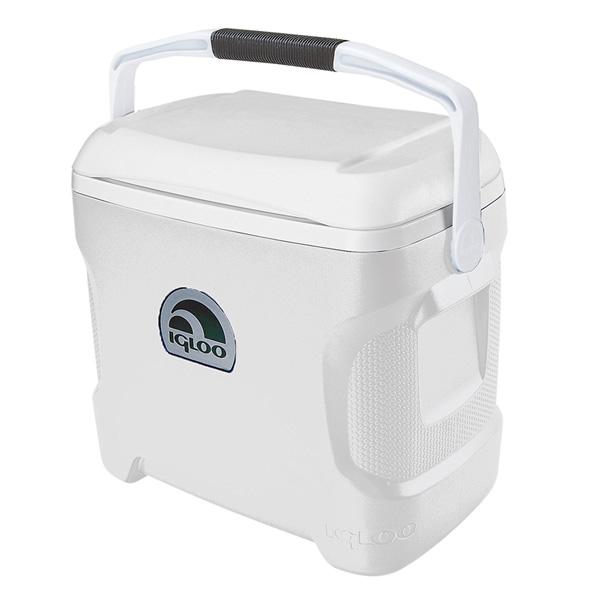 igloo(イグルー) / MARINE ULTRA Cooler (30 Quart) クーラーボックス 直輸入品