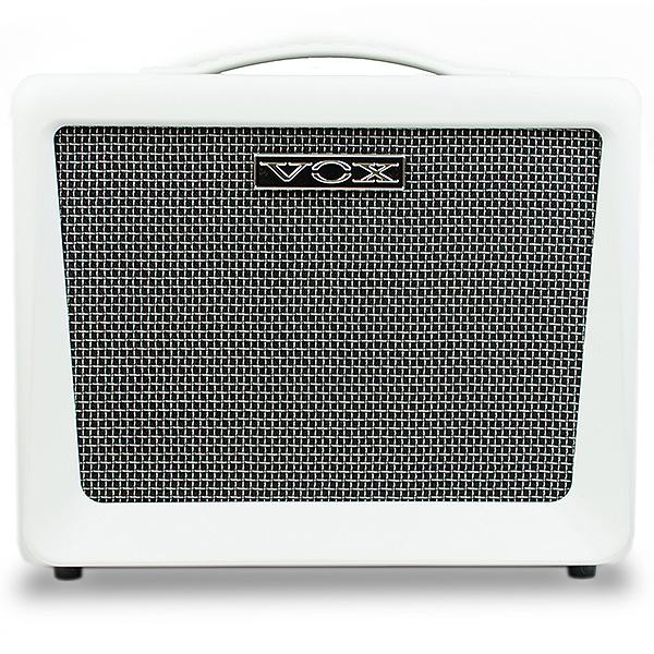 VOX(ヴォックス) / VX50-KB - キーボード・アンプ -