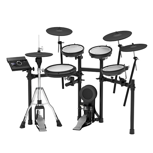 Roland(ローランド) / TD-17KVX-S [V-Drums 電子ドラム エレドラ Vドラム]