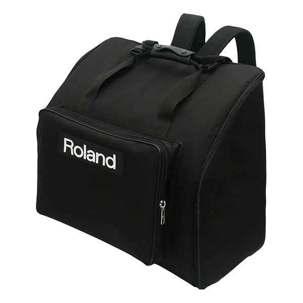 Roland(ローランド) / BAG-FR-3 - Vアコーディオン キャリング・バッグ - 対応機種:[ FR-4 FR-3 FR-2 ]