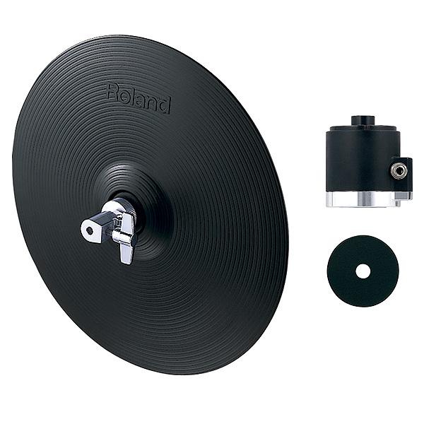 Roland(ローランド) / VH-11 【Vシンバル・ハイハット】【V-Drum用アクセサリー】