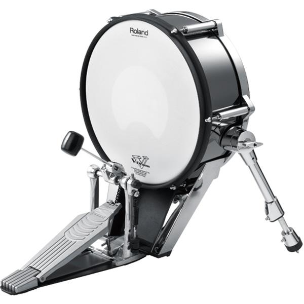 Roland(ローランド) / KD-140-BC - 電子ドラム用Vキック -【V-Drum用アクセサリー】