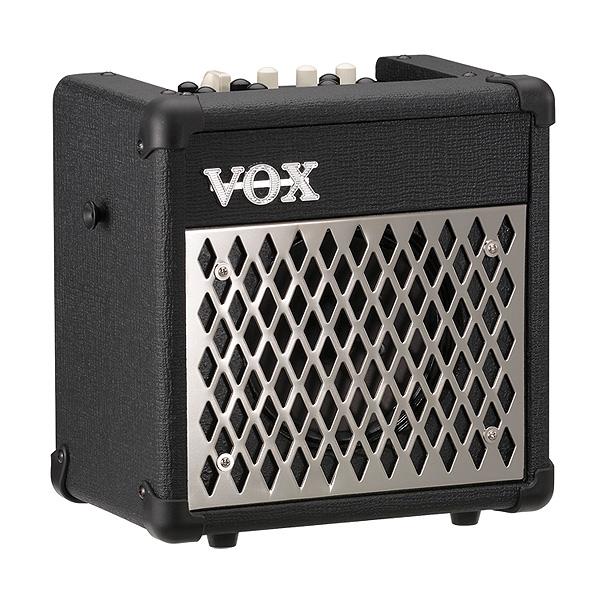 VOX(ヴォックス) / MINI5 Rhythm - 5W ギター アンプ -