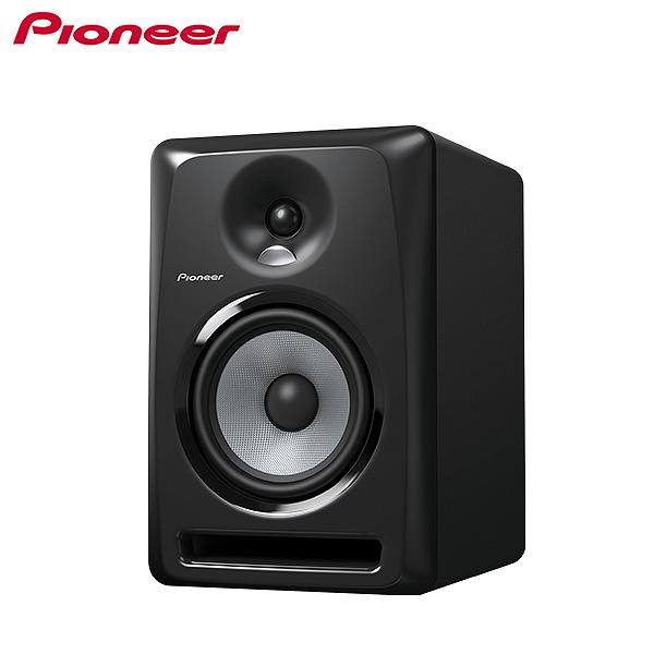 【後払い手数料無料】 Pioneer(パイオニア)/ S-DJ60X S-DJ60X (1台) (1台) - - アクティブモニタースピーカー【次回7月下旬頃】, テニスショップアクセル:c2b21ea2 --- canoncity.azurewebsites.net