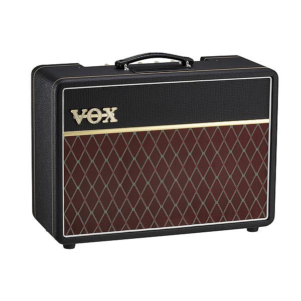 VOX(ヴォックス) / AC10C1 - ギターアンプ -