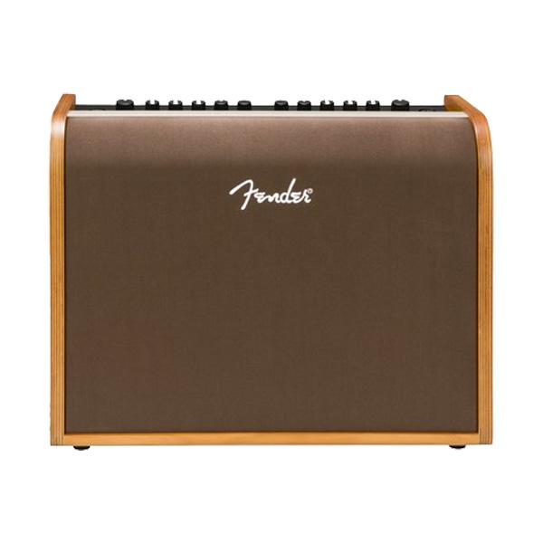 Fender(フェンダー) / Acoustic 100 - ギターアンプ アコースティック -