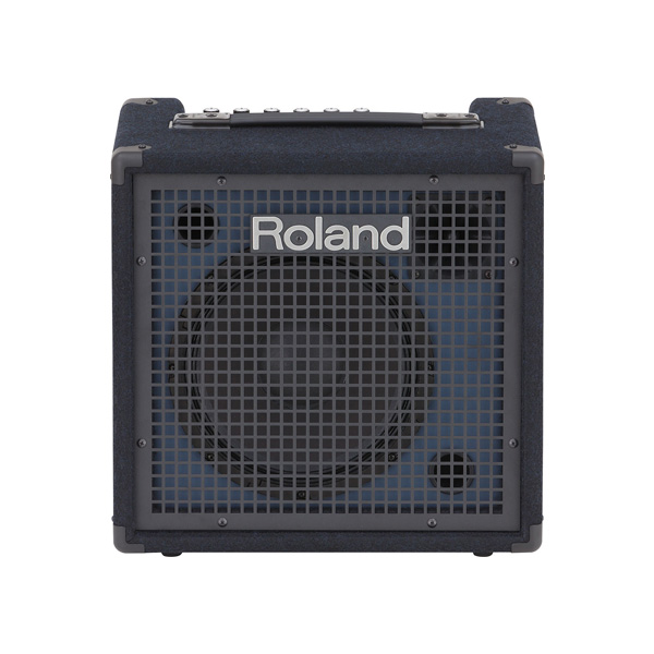 Roland(ローランド) / KC-80 - 出力50W キーボード・アンプ -【次回12月上旬予定】