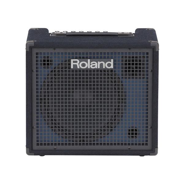 Roland(ローランド) / KC-200 - 出力100W キーボード・アンプ -